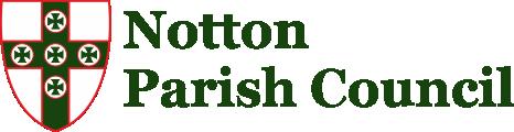 Notton Parish Council